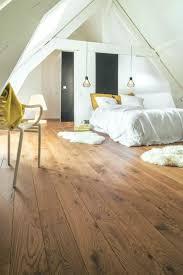 parquet pour chambre à coucher parquet pour chambre poser un parquet dans des combles parquet pour