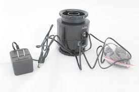 alps mountaineering rechargeable replacement pump only for air