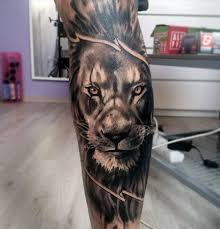 Guys Calf - best 25 s leg tattoos ideas on hercules
