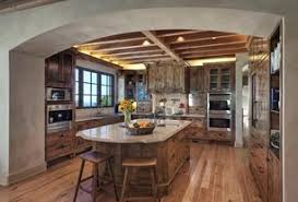 rustic kitchen design ideas luxury rustic kitchen design ideas pictures zillow digs zillow