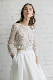 2 wedding dress check out this epic selection of 2 wedding dresses now