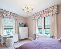brilliant light purple bedrooms in interior home remodeling ideas