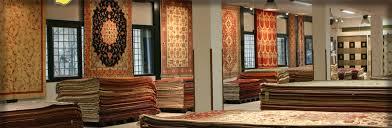 tappeti vendita magid l azienda vendita tappeti orientali vendita