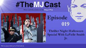 halloween u2013 the mjcast
