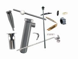 Moen Kitchen Faucet Removal Instructions How To Repair Delta Kitchen Faucet Kitchen Delta Single Handle