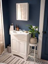 on trend navy rooms kid u0027s room pinterest wall paint colours
