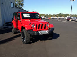 fred frederick chrysler dodge jeep ram fred frederick chrysler dodge jeep ram chrysler dodge jeep