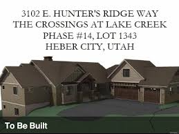 utah new home search real estate listings new homes short