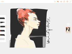 digital drawing website check out about course digital drawing on adobe