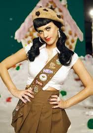 Katy Perry Costume Pinterest U0027teki 25 U0027den Fazla En Iyi Katy Perry Costume Fikri