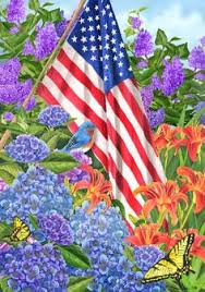 Happy New Year Decorative Flags by Snapdragonflags Com The Place For Garden Flags House Flags
