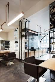 Interior Design Shops Amsterdam Mogeen Salon U0026 Hairschool By Dirk Van Berkel Amsterdam Nice