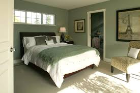 painting home interior cost cost to paint interior of home how much does it really cost to paint