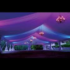 houston party rentals affordable party tent rentals in houston tx