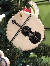 blog custom ornaments