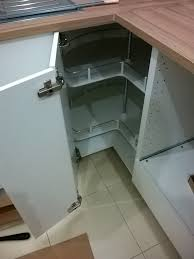 Kitchen Interior Fittings Part 3 How We Assembled And Installed Our Ikea Metod Kitchen