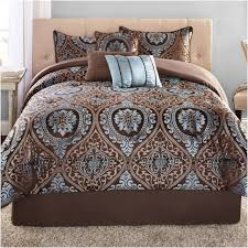 Beddings Sets Comforters Ideas Awesome Cheap Comforter Sets Marvelous Duvet