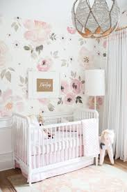 crib bedding sets clearance pink and gray nursery wall decor baby