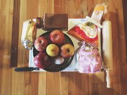 id馥 cadeau cuisine original id馥 cadeau cuisine 100 images 听说不出国门就能体验到纯正地道的