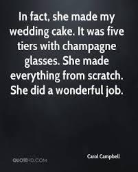 wedding cake quotes wedding cake quotes page 1 quotehd