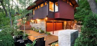 fresh sala architects plans 13031