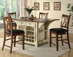 Patio Bar Height Dining Table Set Awesome Bar Height Dining Room Tables Images Home Design Ideas