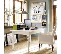 study design ideas office office study designs interior design for home office home