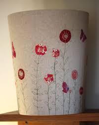 Waste Paper Bins Handmade Wastepaper Bin Ping U0026 Lily