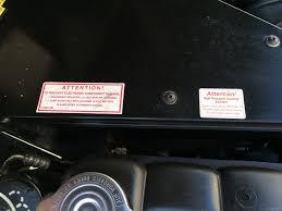 2001 mercedes benz g class 2 door ebay