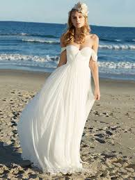 wedding dress ireland dublin wedding dresses cheap wedding dresses ireland