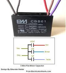 4 wire fan switch replacing ceiling fan switch freem co