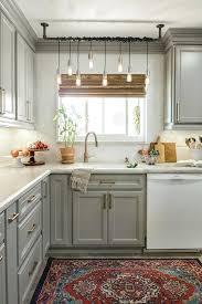 Kitchen Faucet Ideas Offset Kitchen Faucet Center Faucet Ideas Kitchen With Grey