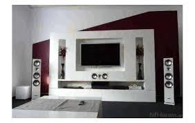 Wohnzimmer Tapeten Ideen Braun Tapeten Vorschläge Wohnzimmer Gepolsterte Auf Moderne Deko Ideen