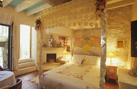 bohemian bedroom ideas bohemian bedroom bohemian bedroom ideas on bedroom design