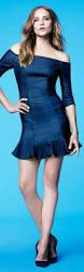 80 best denim nation images on pinterest chambray denim skirts