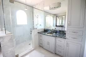 bathroom design gallery custom bathroom design and remodeling company kbf design gallery