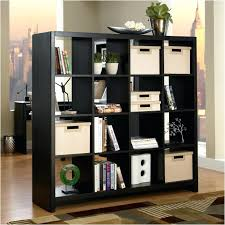 Room Divider Cabinet Bookcase Open Back Bookcase Design Furniture Open Bookshelf Room