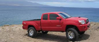 toyota tacoma 285 75r16 265 to 285 regrets toyota nation forum toyota car and truck