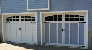 Overhead Garage Door Inc Garage Doors In Beverly Ma Beverly Overhead Garage Door Co