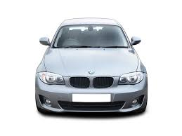 bmw 1 series for lease 17 best images about car lease with unlimited mileage on