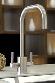 Contemporary Kitchen Taps 29 Best Perrin U0026 Rowe Pewter Finish Images On Pinterest Pewter