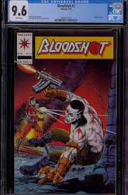 cgc graded comics comic books for sale collectibles shop