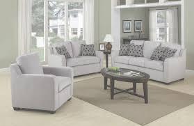 Furniture Set For Living Room Cheap Living Room Deannetsmith