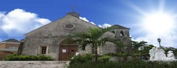 st francis xavier cathedral stfrancisxaviercathedral org