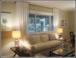 Short Curtains Appealing Curtains For Long Windows And Long Curtains For Short