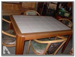 ceramic tile table top ceramic tile table top tufcogreatlakes com