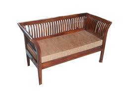 All Modern Sofa by Wooden Sofa Indian Style Simple Indian Wooden Sofa All Modern