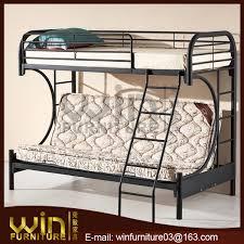 Bunk Bed Assembly Metal Bunk Bed Assembly Metal Bunk Bed Assembly