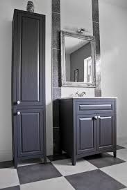 Utopia Bathroom Furniture by Project 9 Pk Tiles