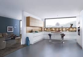 Design Kitchen Modern Modern Kitchen Cabinets With Modern Kitchen Cabinet Design With